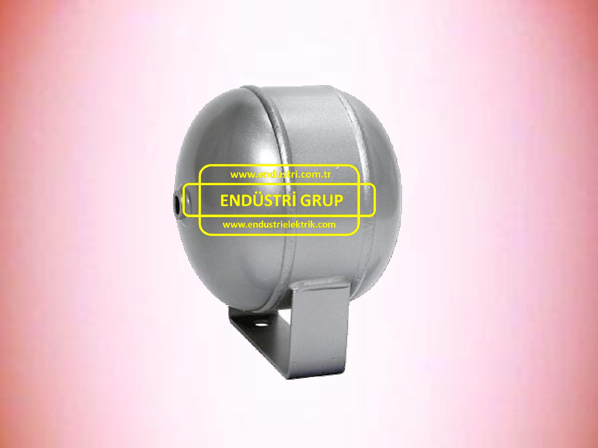 basincli-kompresor-hava-tanki-emniyet-ventili-paslanmaz-celik-tank-imalati