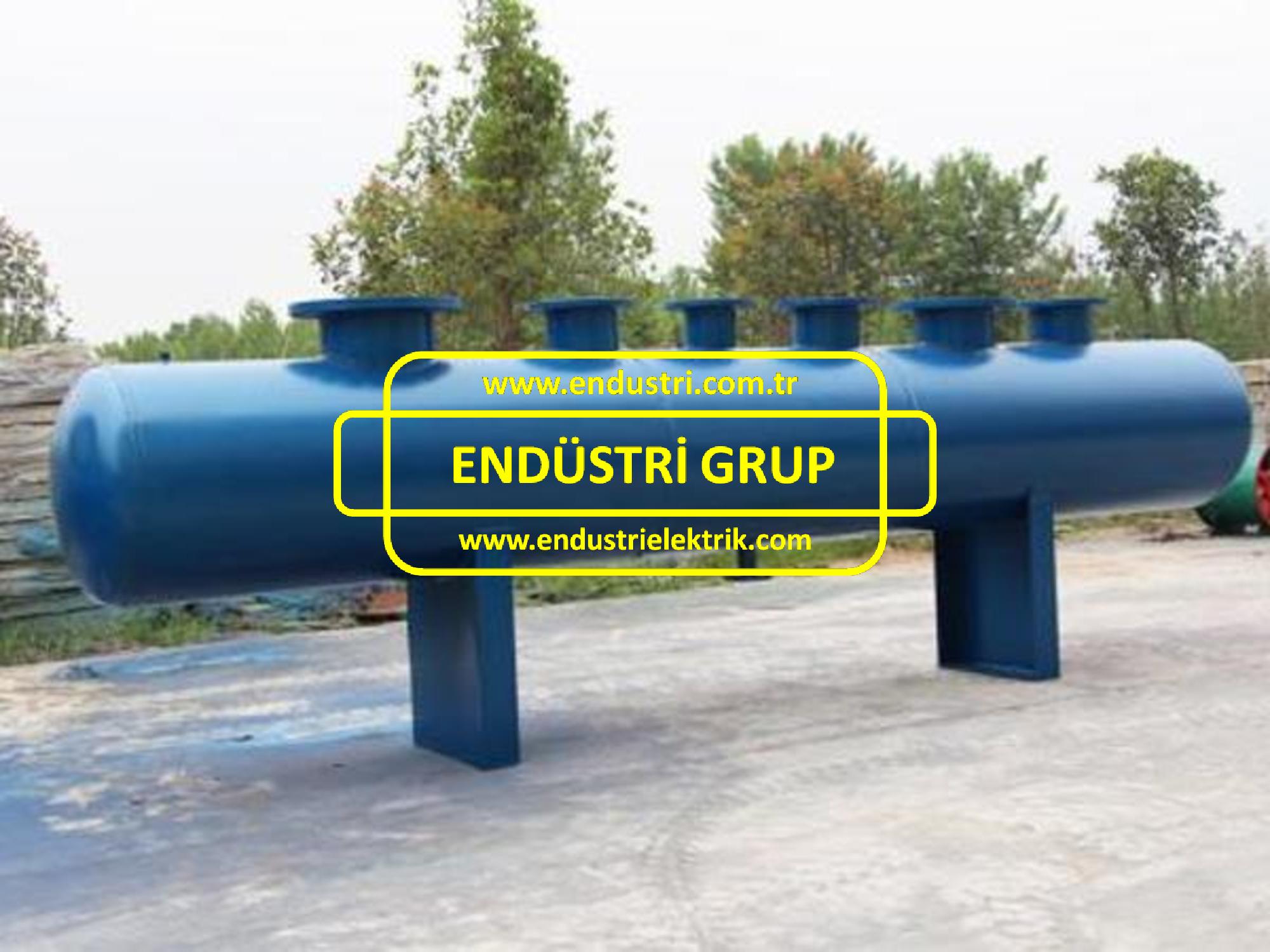 galvaniz-paslanmaz-celik-yangin-hidrant-kollektoru-borusu-imalati-sus-havuzu-fiskiyeleri