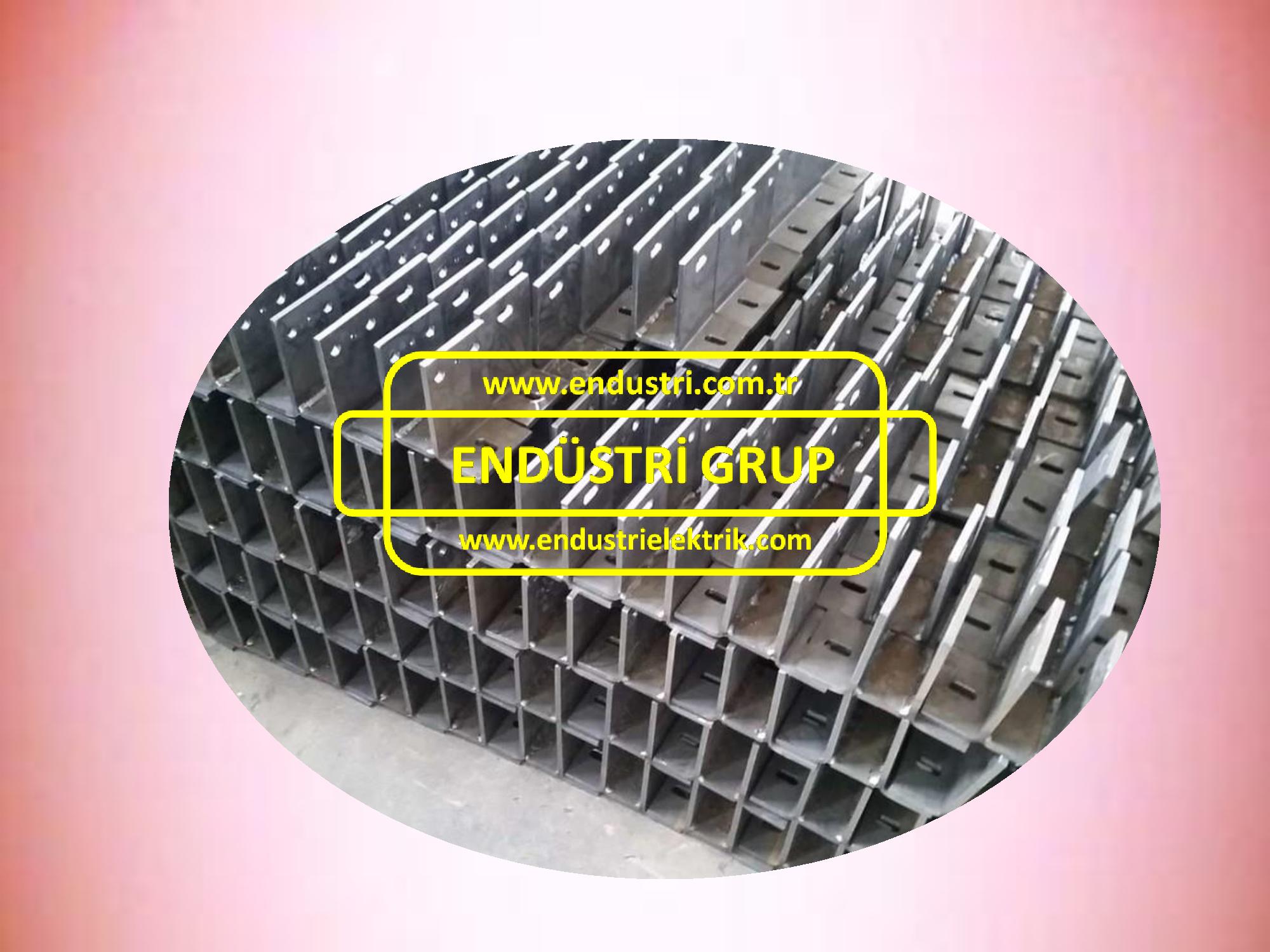 insaat-baglanti-noktalari-demiri-mentesesi-ankraj-ankrajlari-imalati