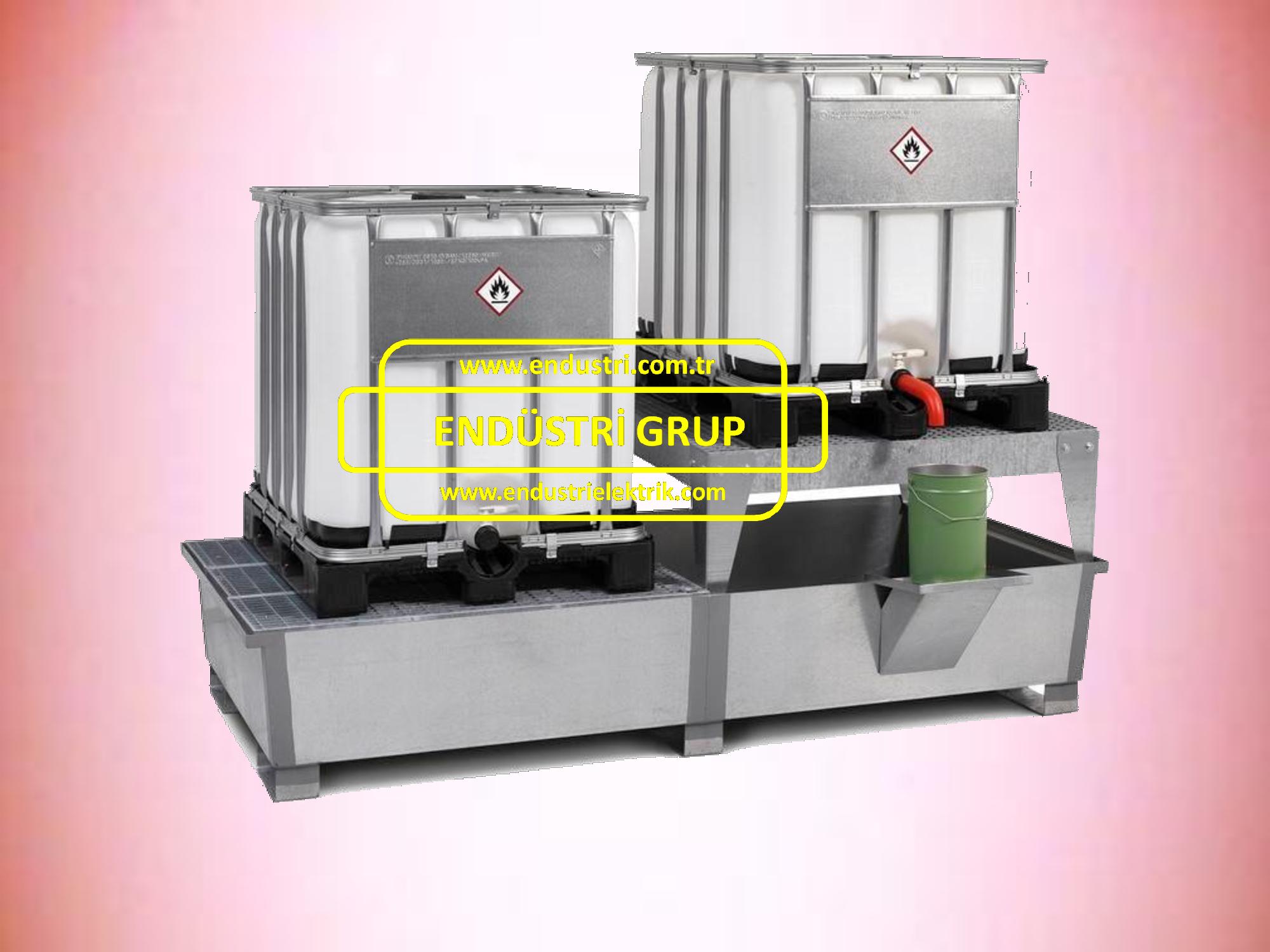 dokulme-sizinti-acil-mudahale-kaplari-tank-konteyner-icin-celik-toplama-kuveti-varil-stoklama-icin-kuvetli-rafkimyasal-madde-dolaplari