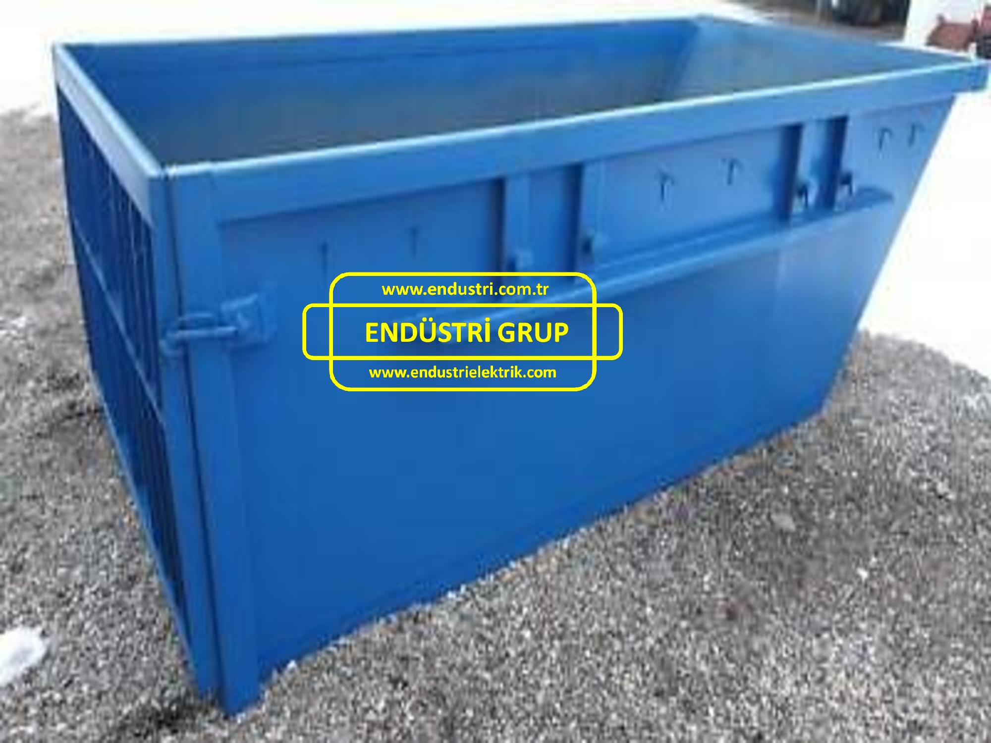 hurda-moloz-konteyneri-salincak-konteyner-vinc-kovasi
