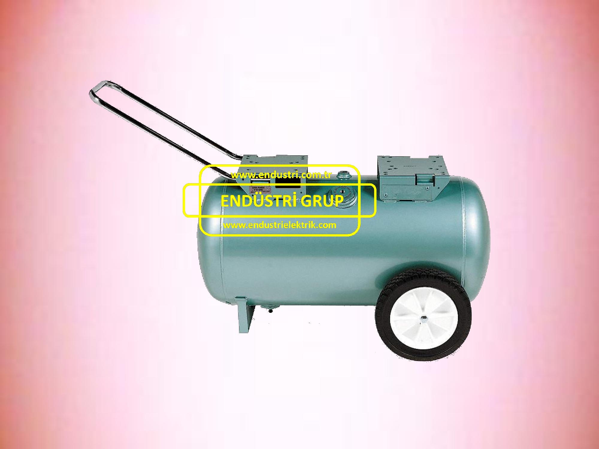 kompresor-cesitleri-pistonlu-seyyar-vidali-dizel-hava-kurutucu
